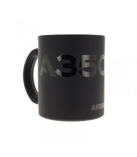 AIRBUS Mug A350 XWB