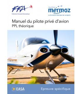 MANUEL DU PILOTE PRIVE EASA T1/2