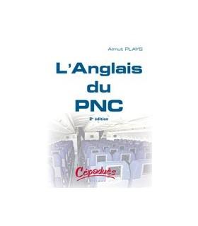 L'anglais du PNC - CEPADUES
