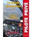 Le voyage aéronautique (2e édition)