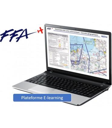 E-Learning - PPL(A) Théorique