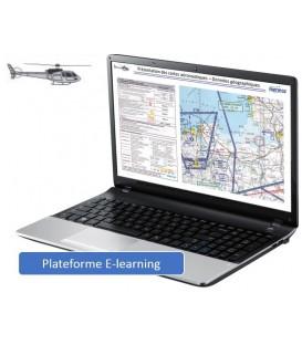 E-Learning - PPL(H) Théorique FFG