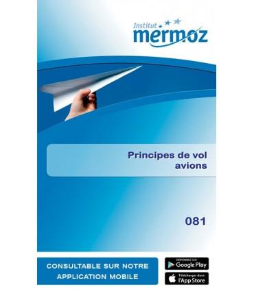 081 - Principes de vol avions (version numérique)