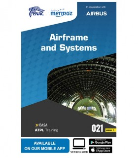 021 - Volume 1 - Airframe and Systems (digital version)