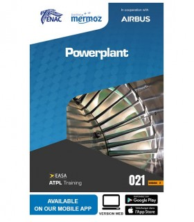 021 - Volume 2 - Powerplant (digital version)