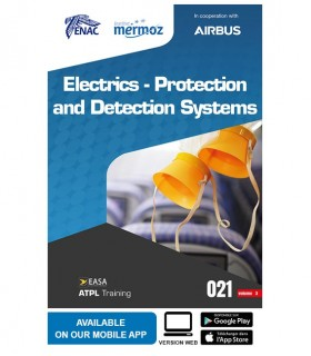 021 - Volume 3 - Electrics - Protection and Detection Systems (digital version)