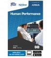 040 - Human Performance (digital version)
