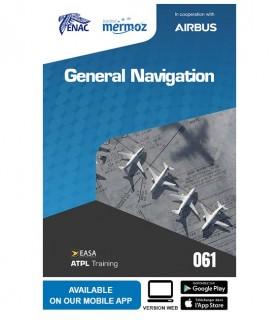 061 - General Navigation (digital version)
