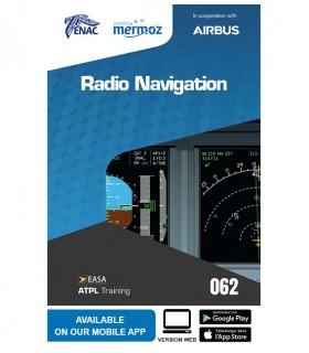 062 - Radio Navigation (digital version)