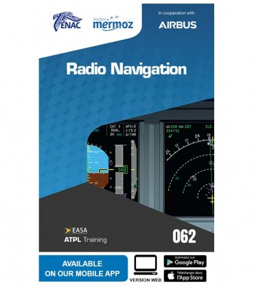 062 - Radio Navigation (digital version)