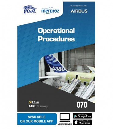 070 - Operational Procedures (digital version)
