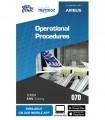 070 - Operational Procedures (digital version)