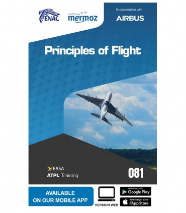 081 - Principles of Flight (digital version)