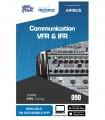 090 - Communication VFR & IFR (digital version)