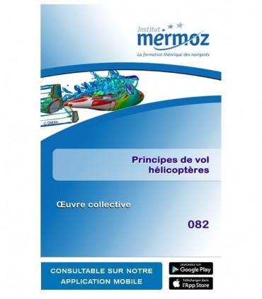 082 - Principes de vol hélicoptères (version numérique)