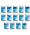 PACK Ouvrages numériques ATPL/CPL Avion - Version FR