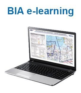 BIA - Brevet d'initiation aéronautique