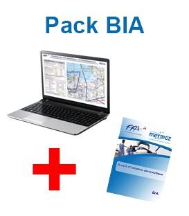 Pack BIA