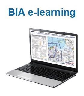 BIA - elearning