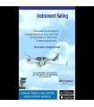 copy of IR - Intrument Rating Tomes 1 et 2
