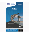 010 - Air Law (digital version)