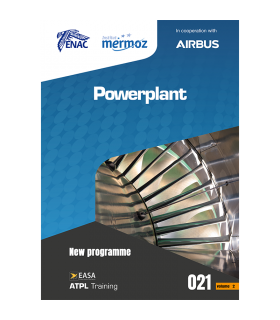 021 - Volume 2 - Powerplant