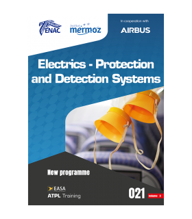 021 - Volume 2 - Electrics - Protection and Detection Systems