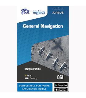 061_General Navigation (digital version 2021)