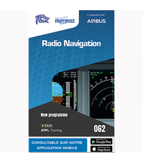 062_Radio Navigation (digital version 2021)