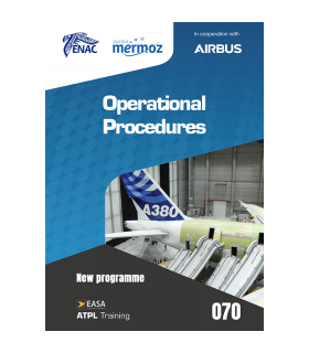 070 - Operational Procedures