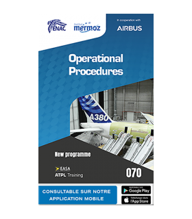 070_Operational Procedures (digital version 2021)