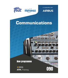 090 - Communication VFR & IFR