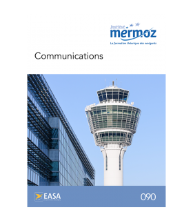Communications VFR-IFR - Mouna DJAFFAR