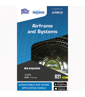 copy of 021 - Volume 1 - Airframe and Systems (digital version)