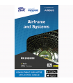 021 - Volume 1 - Airframe and Systems (digital version 2021)