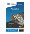 copy of 021 - Volume 2 - Powerplant (digital version)