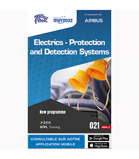 copy of 021 - Volume 3 - Electrics - Protection and Detection Systems (digital version)