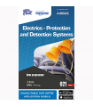 021 - Volume 3 - Electrics - Protection and Detection Systems (digital version 2021)