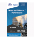 031/032 - Mass and Balance / Performance (digital version)