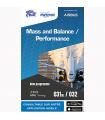 copy of 031/032 - Mass and Balance / Performance (digital version)