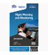 033 - Flight Planning and Monitoring (digital version)