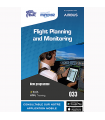 033 - Flight Planning and Monitoring (digital version 2021)