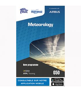 050 - Meteorology (digital version)