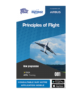 copy of 081 - Principles of Flight (digital version)