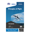 copy of 081 - Principles of Flight (digital version)