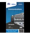 copy of 090 - Communication VFR & IFR (digital version)