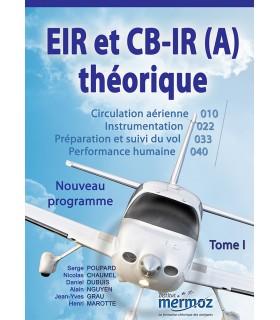EIR / CB-IR(A)
