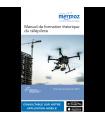 DRONES - Manuel de formation théorique du télépilote (version numérique 2021)