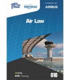 010 - Air Law