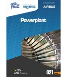 021 - Powerplant